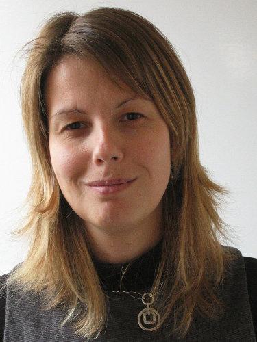 Nathalie Brelot,