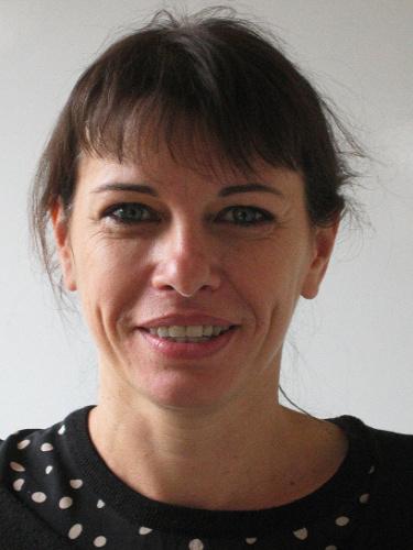 Dominique Lucot,