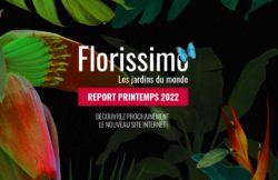 FLORISSIMO 2022