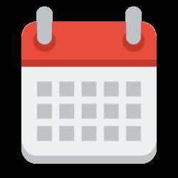 Dates de rentrée 2019 à la MFR