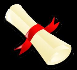 Félicitation aux élèves pour l'année scolaire 2018-2019
