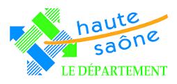 Département de la Haute-Saône