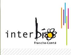 Interbio