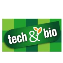 SALON TECH & BIO