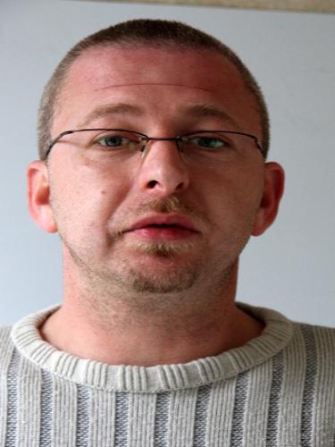 Philippe Humbert,
