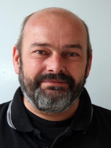 Laurent Kreicher,