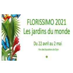 FLORISSIMO 2021